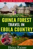 Travel in Ebola country